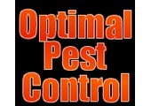 Optimal Pest Control coupons or promo codes at optimalpestcontrol.com