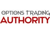 optionstradingauthority.com coupons or promo codes at optionstradingauthority.com