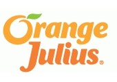 orangejulius.com coupons and promo codes