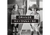 Orange Mayonnaise coupons or promo codes at orangemayonnaise.com