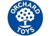 Orchard Toys coupons or promo codes at orchardtoys.com