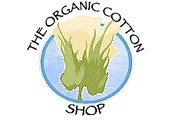 The Organic Cotton Shop coupons or promo codes at organiccottonshop.ie