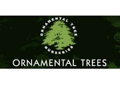 Ornamental Trees coupons or promo codes at ornamental-trees.co.uk