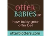 otterblotters.com coupons and promo codes