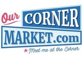 ourcornermarket.com coupons and promo codes