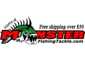 coupons or promo codes at outdoorproshop.com