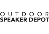 Outdoor Speaker Depot coupons or promo codes at outdoorspeakerdepot.com