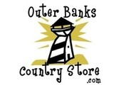 outerbankscountrystore.com coupons and promo codes