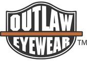 Outlaw Eyewear coupons or promo codes at outlaweyewear.com