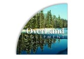 Overland Equipment coupons or promo codes at overlandequipment.com