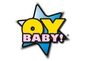 oybaby.com coupons or promo codes