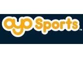 oyosportstoys.com coupons or promo codes