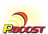 p-boost.com coupons and promo codes