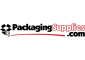 Packaging Supplies coupons or promo codes at packagingsupplies.com