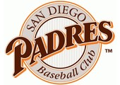 padres.com coupons and promo codes