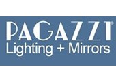 pagazzi.com coupons and promo codes