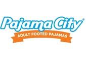 pajamacity.com coupons and promo codes