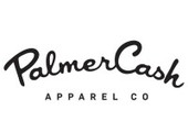 palmercash.com coupons or promo codes