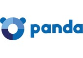 pandasecurity.com coupons or promo codes