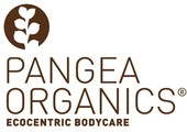 pangeaorganicscanada.com coupons and promo codes