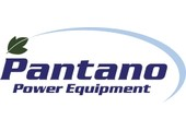 pantanopowerequipment.com coupons or promo codes