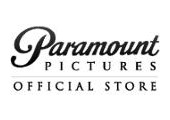 paramountstore.com coupons or promo codes