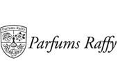 Parfums Raffy coupons or promo codes at parfumsraffy.com