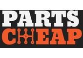 partscheap.com coupons or promo codes at partscheap.com