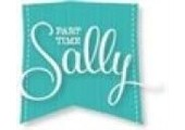 PART TIME Sally coupons or promo codes at parttimesally.com