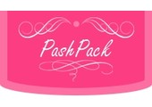 PashPack coupons or promo codes at pashpack.com