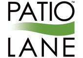 Patio Lane coupons or promo codes at patiolane.com