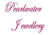 Pearlwater Jewellery coupons or promo codes at pearlwaterjewellery.co.uk