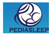 Pediasleep coupons or promo codes at pediasleep.com