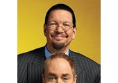 pennandteller.com coupons or promo codes