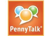 pennytalk.com coupons or promo codes at pennytalk.com