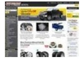 4 Wheel Dr Hardware coupons or promo codes at performance4trucks.com