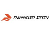 performancebike.com coupons or promo codes