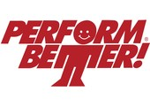 performbetter.com coupons or promo codes