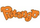 The Pentago Store coupons or promo codes at petango.com