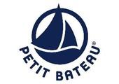 Petit Bateau coupons or promo codes at petit-bateau.com