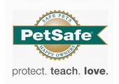 petsafe.net coupons or promo codes