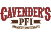 PFI Western coupons or promo codes at pfiwestern.com