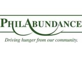 philabundance.org coupons and promo codes