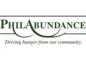 PhilAbundance coupons or promo codes at philabundance.org