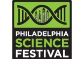 Philasciencefestival.org coupons or promo codes at philasciencefestival.org