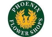 phoenixflowershops.com coupons or promo codes