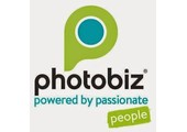 Photobiz.com coupons or promo codes at photobiz.com