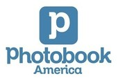 Photobook America coupons or promo codes at photobookamerica.com