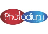 photodium.com coupons and promo codes