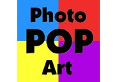 photopopart.com coupons or promo codes